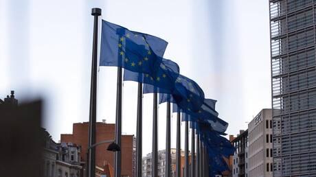 ΕΕ και στρατηγική αυτονομία: Έτος ευρωπαϊκής Άμυνας «κηρύσσεται» το 2022
