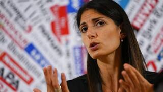 Ιταλία: Δημοτικές εκλογές-βαρόμετρο για την κυβέρνηση Ντράγκι