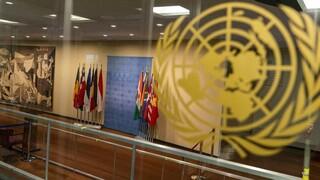 Βόρεια Κορέα: Κατηγορεί το Συμβούλιο Ασφαλείας του ΟΗΕ για δύο μέτρα και σταθμά