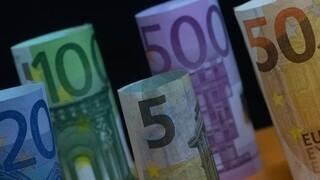 Όλες οι πληρωμές από ΕΦΚΑ, ΟΑΕΔ και υπουργείο Εργασίας έως τις 8 Οκτωβρίου