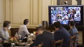 Υπουργικό Συμβούλιο: Κυβερνητικές παρεμβάσεις για «φρένο» στις ανατιμήσεις
