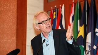 Σουηδία: Νεκρός σε τροχαίο ο «βλάσφημος» σκιτσογράφος Λαρς Βιλκς