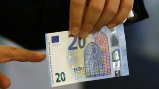 Υπουργείο Εργασίας: Όλες οι πληρωμές έως τις 8 Οκτωβρίου