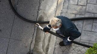 Πετρέλαιο θέρμανσης: Ξεκινά στις 15 Οκτωβρίου η διάθεσή του – Κριτήρια και ποσά για το επίδομα