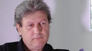 Νίκος Κουρής: Η Μαργαρίτα με είχε συστήσει ως Θεοδωράκη - Θα λάμψει η αλήθεια με τεστ DNA