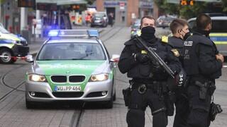 Γερμανία: Σύλληψη Τούρκου κατασκόπου στο Ντίσελντορφ - Φέρεται να σχεδίαζε δολοφονίες αντιφρονούντων