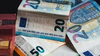 Προσχέδιο Προϋπολογισμού: Νέα μέτρα στήριξης 2,9 δισ. ευρώ το 2022