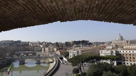 Ιταλία- Exit Poll: Χάνουν οι Πεντάστεροι τη Ρώμη - Στην Κεντροαριστερά Μιλάνο, Νάπολη και Μπολόνια