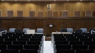 Στις 13 Οκτωβρίου η απόφαση για τη δολοφονία ενεχυροδανειστή που είχε οργανωθεί στο Facebook