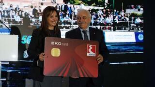Ο υφυπουργός Αθλητισμού τίμησε τους εθελοντές του Ελληνικού Ερυθρού Σταυρού