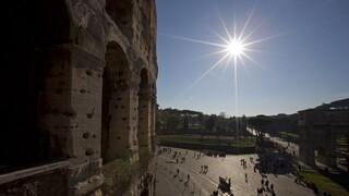 Ιταλία - Δημοτικές εκλογές: Επικρατεί η Κεντροαριστερά - Ηττημένοι Λέγκα και Πέντε Αστέρια