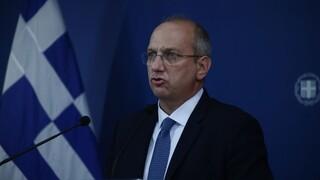 Σφοδρή αντίδραση Οικονόμου για την καταψήφιση της ελληνο-γαλλικής Συμφωνίας από τον ΣΥΡΙΖΑ