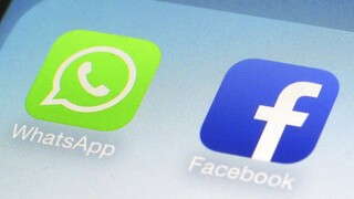 «Μπλακ άουτ» διαρκείας σε Facebook, Instagram, WhatsApp - «Τρολάρει» το Twitter
