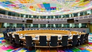Eurogroup: Στο επίκεντρο μέτρα αντιμετώπισης της εκτίναξης των τιμών ενέργειας