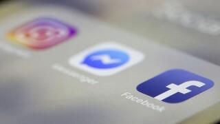 Γιατί «έπεσαν» Facebook, Instagram και WhatsApp - Η ανακοίνωση των μηχανικών για το 7ωρο blackout
