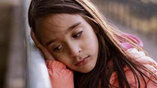 Κορωνοϊός- Unicef: Σημαντική επιδείνωση στην ψυχική υγεία παιδιών και εφήβων λόγω πανδημίας