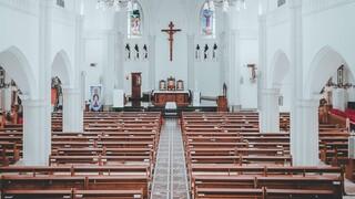 Γαλλική Εκκλησία: Περίπου 216.000 παιδιά έπεσαν θύματα σεξουαλικής κακοποίησης κληρικών από το 1950