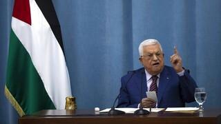 Μεσανατολικό: Μικρά βήματα, αλλά απουσία ειρήνευσης μεταξύ Ισραήλ και Παλαιστινίων