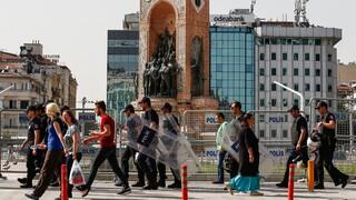 Τουρκία - «Δεν έχουμε στέγη»: Αναδύεται νέο φοιτητικό κίνημα διαμαρτυρίας