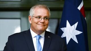 Κορωνοϊός - Αυστραλία: Αγοράζει το πειραματικό χάπι της Merck κατά της Covid-19