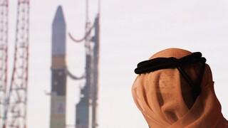 Διάστημα: Τα Εμιράτα ετοιμάζουν αποστολή για τη ζώνη μεταξύ Άρη και Δία