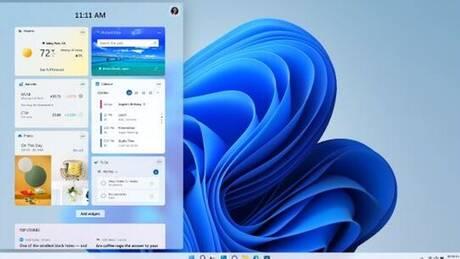 Windows 11: Πότε και πώς θα κάνετε την «αναβάθμιση»