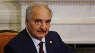 Λιβύη: Μετατίθενται κατά ένα μήνα οι βουλευτικές εκλογές - Κανονικά τον Δεκέμβριο οι προεδρικές