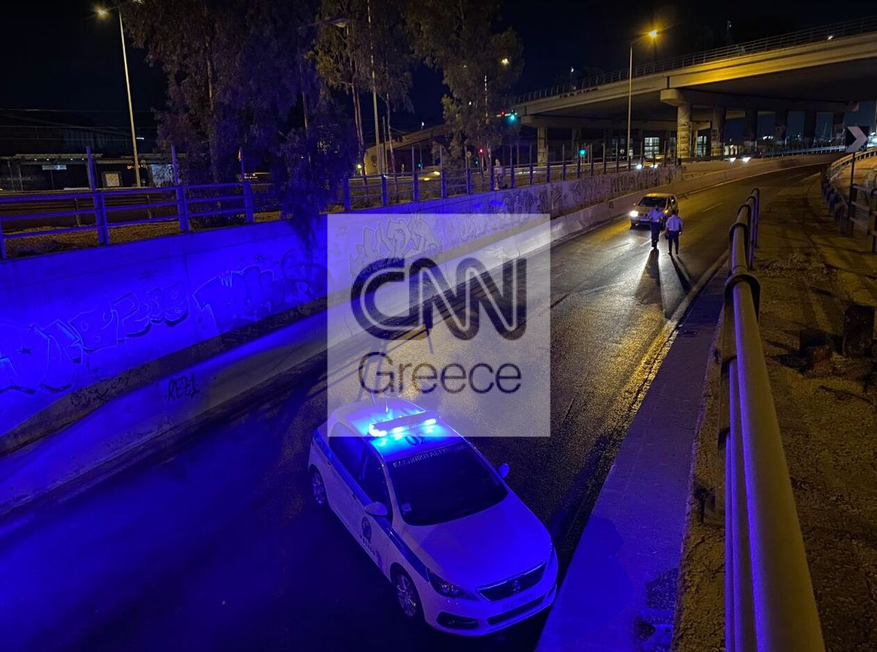 https://cdn.cnngreece.gr/media/news/2021/10/05/284254/photos/snapshot/troxaio2.jpg
