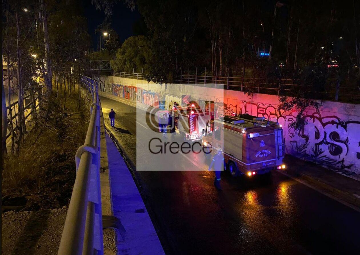 https://cdn.cnngreece.gr/media/news/2021/10/05/284254/photos/snapshot/troxaio3.jpg