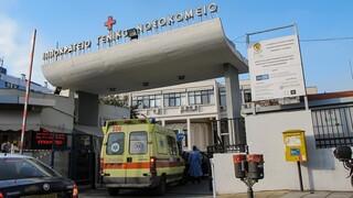 Κορωνοϊός - Δράμα: Με εισαγγελική παρέμβαση 14χρονη στο νοσοκομείο μετά από άρνηση των γονιών της
