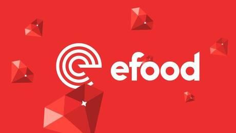 Το efood εξαγοράζει τα καταστήματα Kiosky's