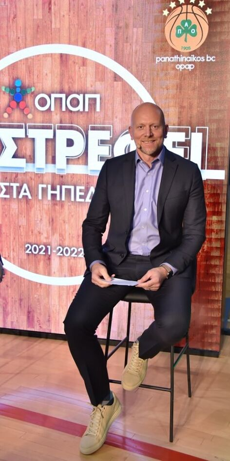 https://cdn.cnngreece.gr/media/news/2021/10/06/284298/photos/snapshot/2-1.jpg