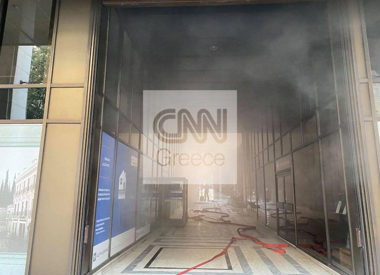 https://cdn.cnngreece.gr/media/news/2021/10/06/284363/photos/snapshot/fotia001.jpg