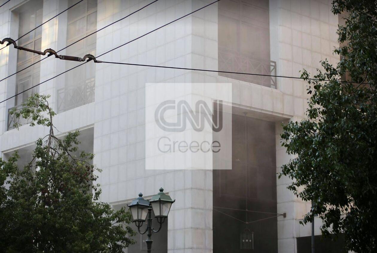 https://cdn.cnngreece.gr/media/news/2021/10/06/284363/photos/snapshot/fotia01.jpg