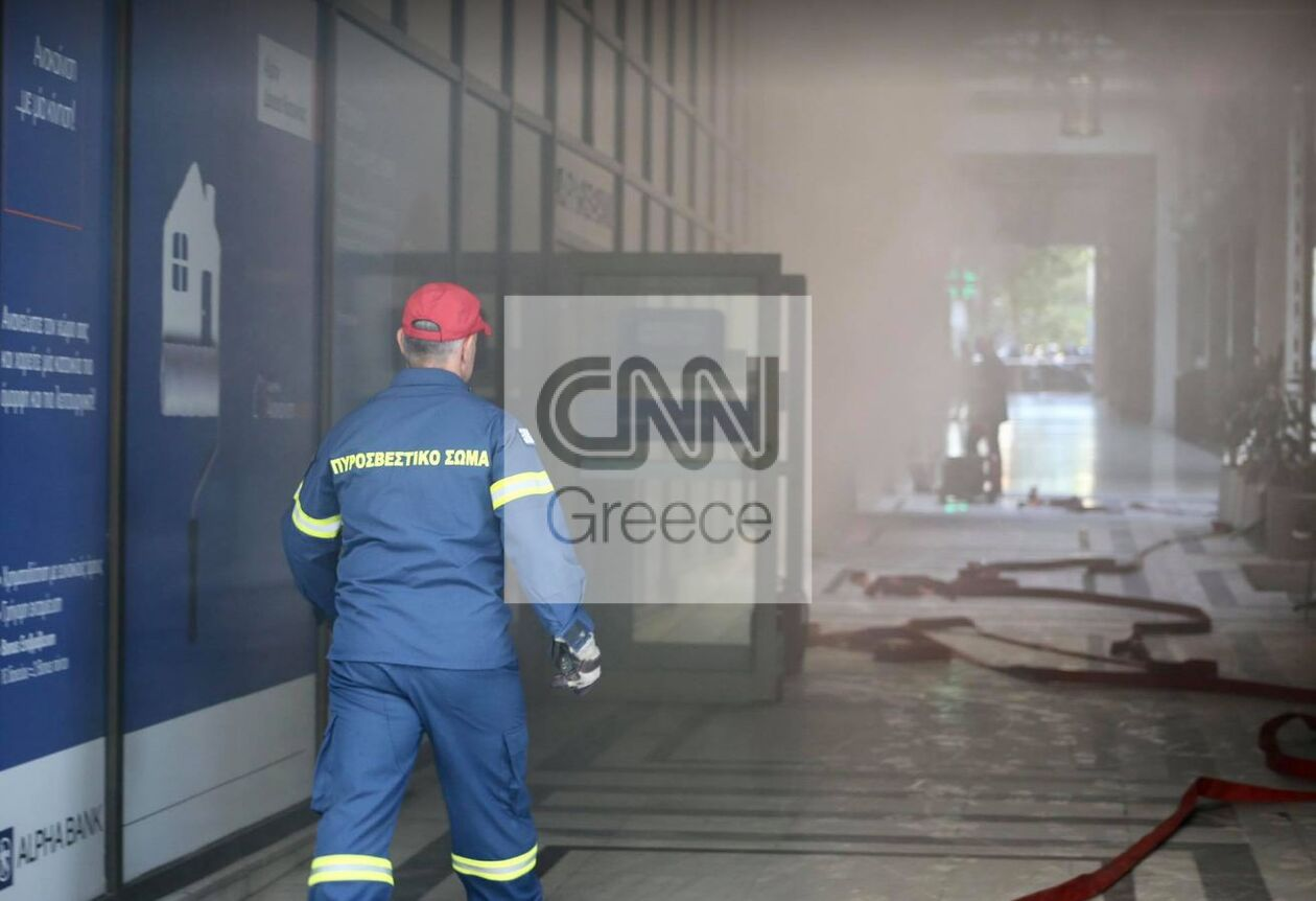 https://cdn.cnngreece.gr/media/news/2021/10/06/284363/photos/snapshot/fotia5.jpg