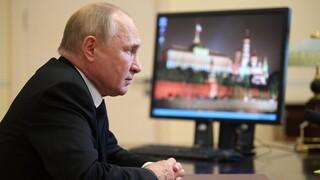 Ενεργειακή κρίση στην Ευρώπη: «Ανοίγουν» τις στρόφιγγες Αζερμπαϊτζάν και Ρωσία