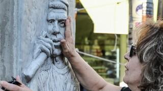 Παρέμβαση οικογένειας Φύσσα: Να μην θρηνήσουμε άλλους νεκρούς της ναζιστικής βίας