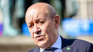 AUKUS: Επιστρέφει στην Αυστραλία ο πρεσβευτής της Γαλλίας