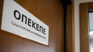 ΟΠΕΚΕΠΕ: Πληρωμές 20,3 εκατ. ευρώ για άμεσες ενισχύσεις - Οι δικαιούχοι
