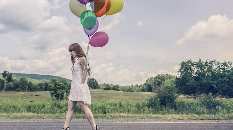 H γυναίκα στην ηλικία των 40 ετών και η γονιμότητά της: Τι αξίζει να γνωρίζουμε