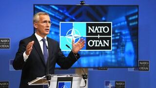 Στόλτενμπεργκ: Η γαλλο-αμερικανική διένεξη δεν πρέπει να διχάσει τη Συμμαχία