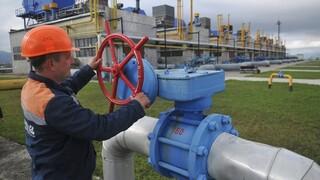 Ρωσία - Gazprom: Το φυσικό αέριο απειλεί με αποσταθεροποίηση την ευρωπαϊκή οικονομία