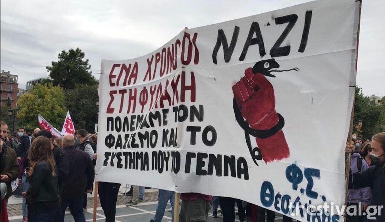 https://cdn.cnngreece.gr/media/news/2021/10/07/284497/photos/snapshot/antifasistiki2.jpg
