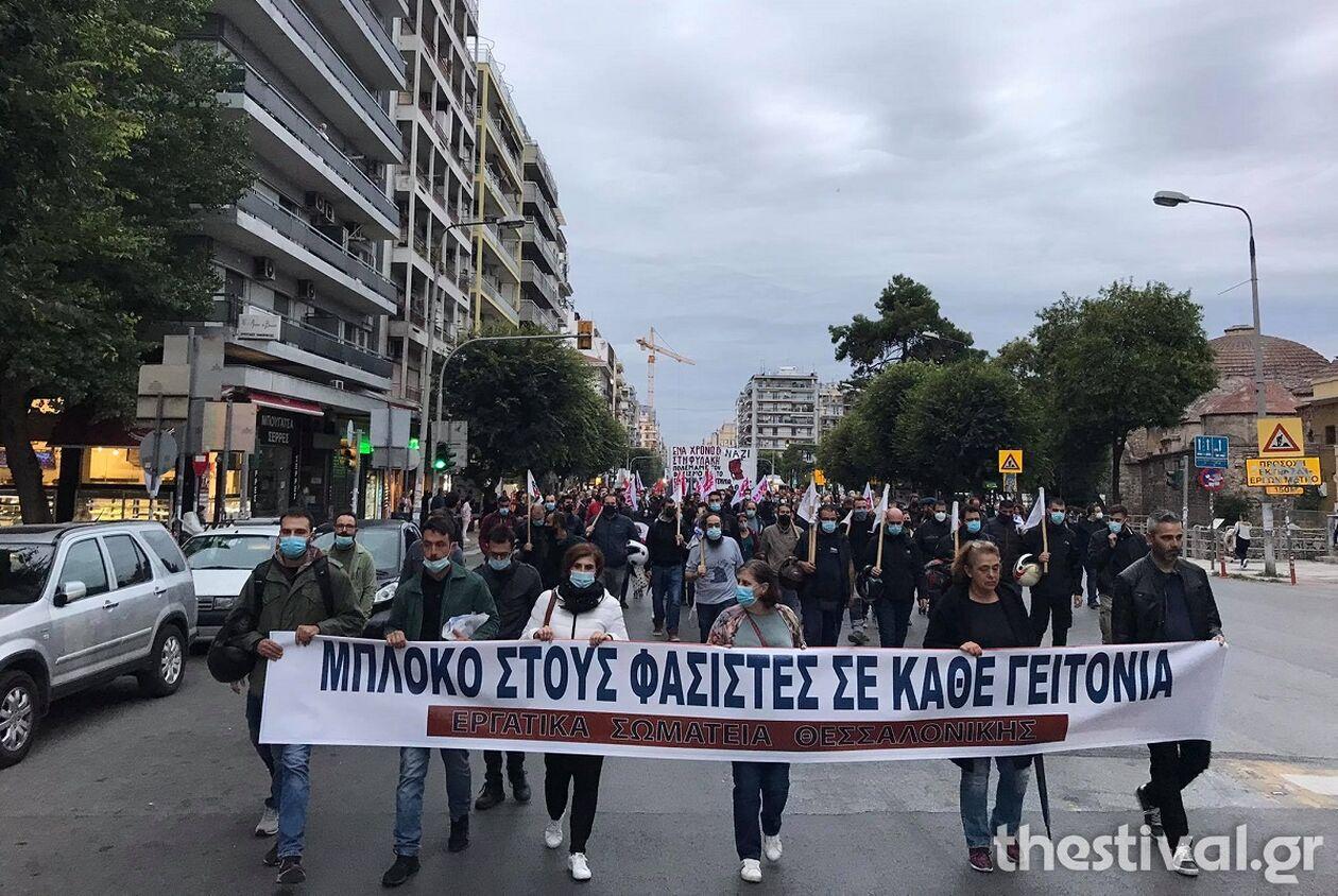 https://cdn.cnngreece.gr/media/news/2021/10/07/284497/photos/snapshot/antifasiststiki1.jpg