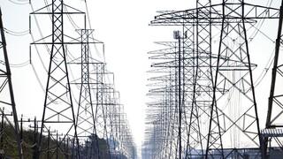 Μέτρα στήριξης για ρεύμα και θέρμανση φέρνει η ενεργειακή «θύελλα» - Τι θα ανακοινώσει η κυβέρνηση