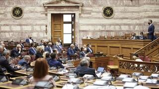 Ελληνογαλλική συμφωνία: Τα αποτελέσματα για την κυβέρνηση και τη χώρα