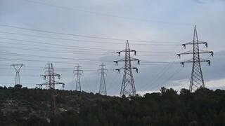 Ανατιμήσεις στην ενέργεια: Ποια μέτρα θα ανακοινώσει σήμερα η κυβέρνηση