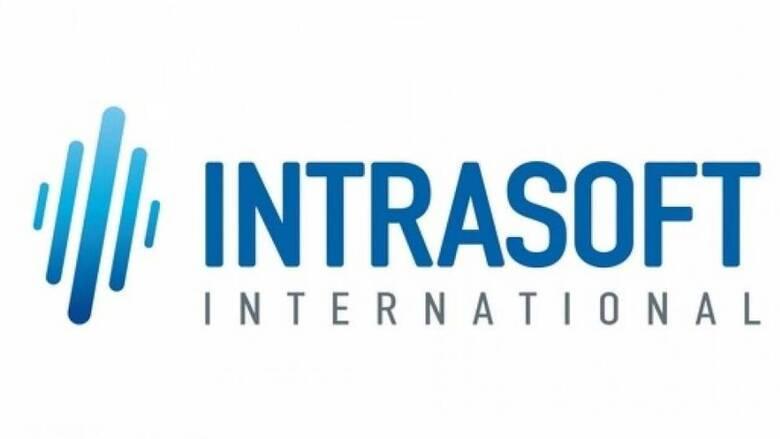 Στη δανική Netcompany η Intrasoft International έναντι 235 εκατ. ευρώ