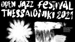 Ο πιανίστας Σάκης Παπαδημητρίου ανοίγει το Open Jazz Festival στο 56ο Φεστιβάλ Δημητρίων