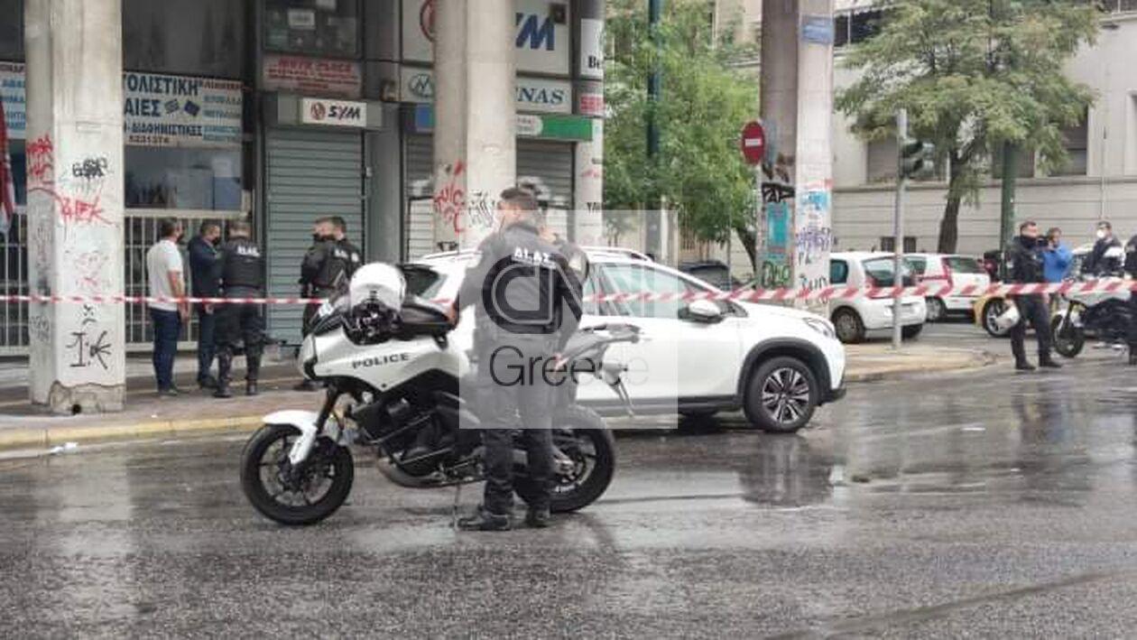 https://cdn.cnngreece.gr/media/news/2021/10/08/284566/photos/snapshot/pyrobolismoi-1.jpg
